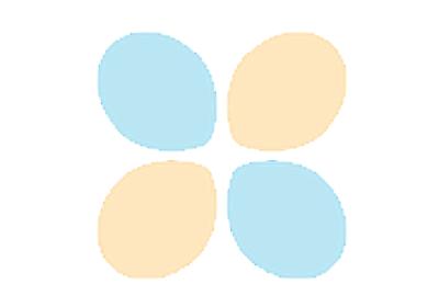 matplotlib figure Figure — Matplotlib 2 1 2 documentation