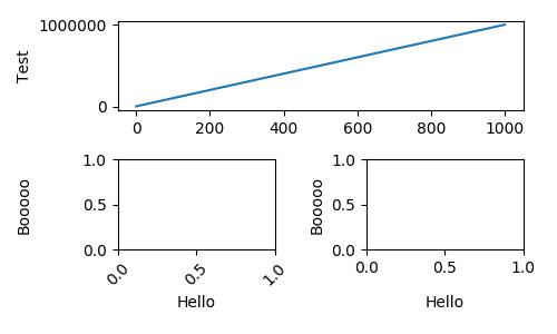 What's new in Matplotlib — Matplotlib 2 2 3 documentation