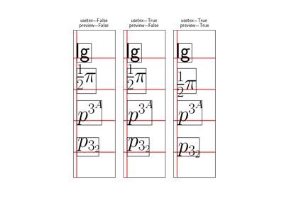 matplotlib pyplot figure — Matplotlib 3 1 0 documentation