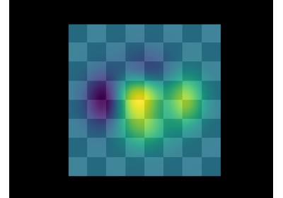 matplotlib axes Axes imshow — Matplotlib 3 1 1 documentation