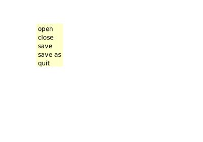 matplotlib colors to_rgba — Matplotlib 3 1 1 documentation