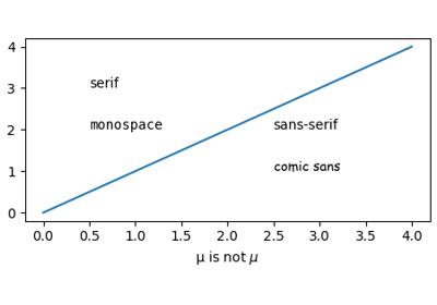 matplotlib pyplot savefig — Matplotlib 3 1 1 documentation