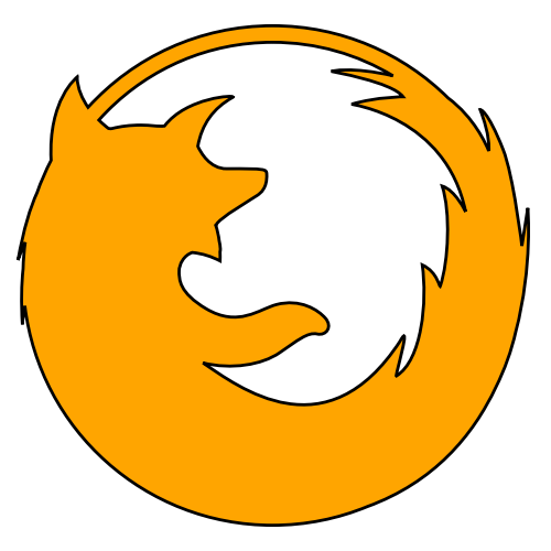 ../../_images/firefox.png