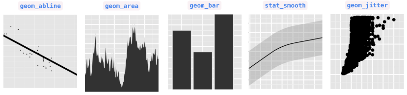 ../_images/ggplot.png