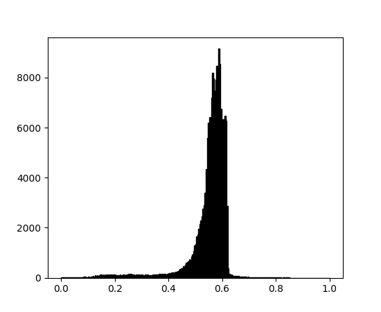 Image tutorial — Matplotlib 2 0 2 documentation
