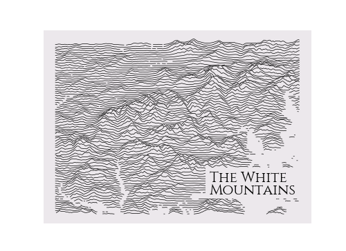 ../_images/ridge_map_white_mountains.png