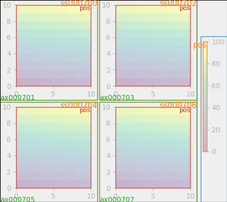 ../../_images/sphx_glr_constrainedlayout_guide_034.png