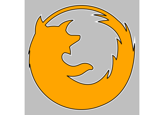 ../../_images/sphx_glr_firefox_thumb.png