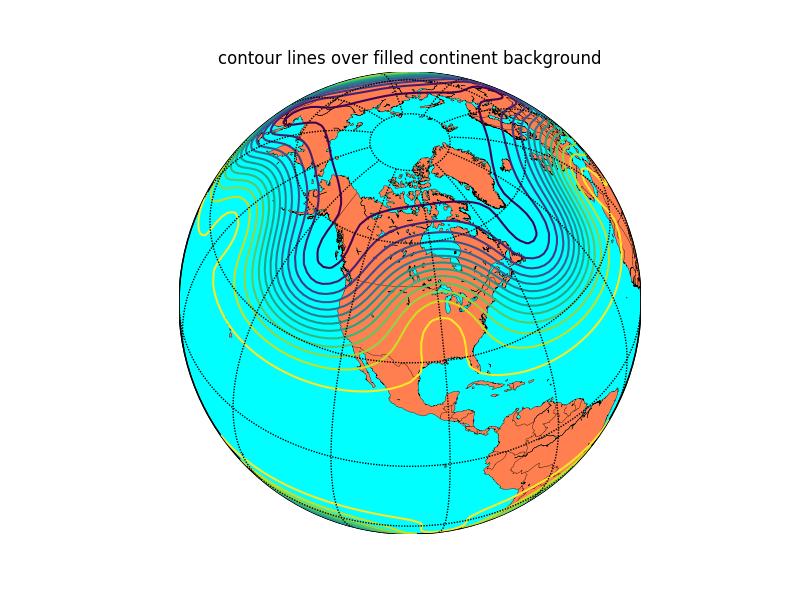 http://matplotlib.org/basemap/_images/contour1.png