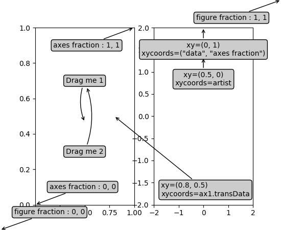 python 3 code examples pdf